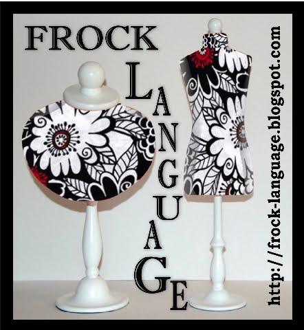 Frock Language