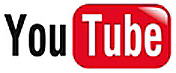 Mi canal Youtube,sin palabras....ja,ja,ja