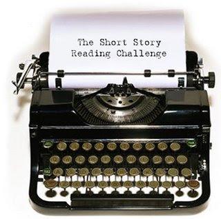ShortStoryChallenge پنج داستان کوتاه و بسیار آموزنده و خواندنی