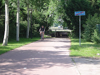 Rogeriomad, Utrecht, 02.06.06.
