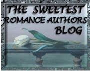 Click to visit The Sweetest Romance Authors Blog