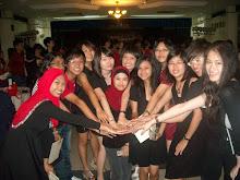 MASC 2010