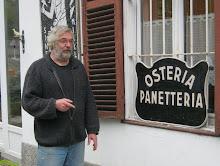 Giorgio Pincin...