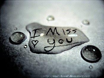 صور حب 2011 I+miss+you++