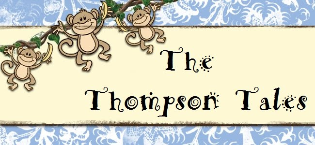 The Thompson Tales