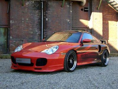 Porsche on Porsche Se Tambien Conocida Como Porsche Ag O Porsche Es Una Empresa