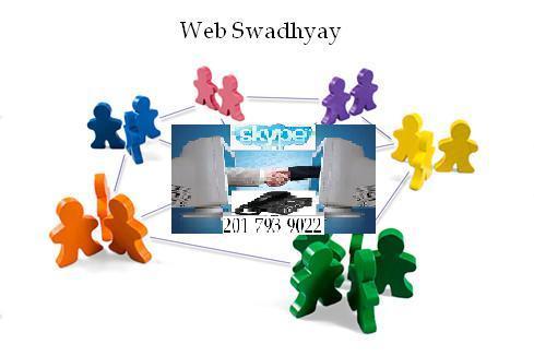 Web Swadhyay