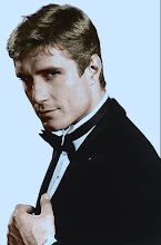 Bond gay Antony%2BHamilton%2B-%2BCover%2BUp%2B3