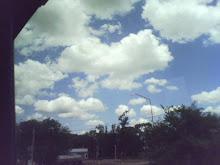 cielo de canals