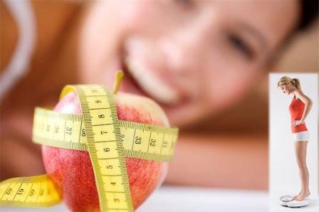 cutting weight loss plateau