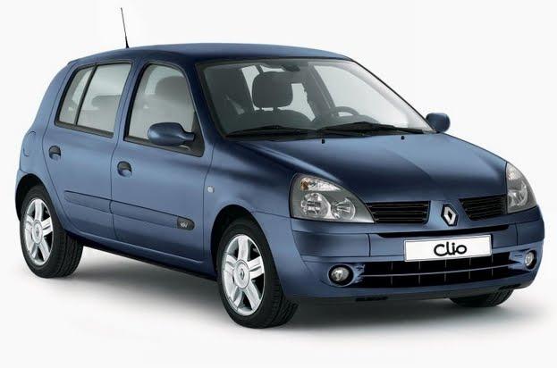 Castelo Imports Blog  Troca De Correia Dentada Motor