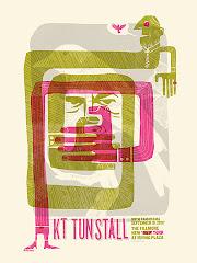 Katie Tunstall