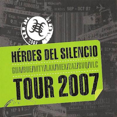 Héroes del Silencio - Tour 2007 Heroes_Del_Silencio-Tour_2007-Frontal