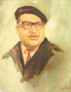 Ramon Amaya Amador