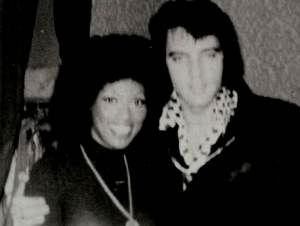 Blog de elpresse : ELVIS ET LE ROCKABILLY, myrna smith