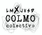 colectivos y en colectividad