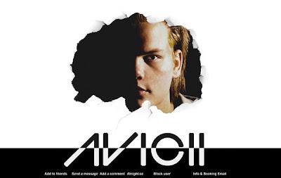 http://3.bp.blogspot.com/_uH8hbU94Il4/S4RJNaQXKqI/AAAAAAAAAKI/4v2Es-TnYd0/s400/avicii1.jpg