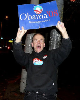 Obamania photo from http://www.flickr.com/photos/sea-turtle/3005123298/