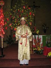 CHÚC MỪNG NĂM MỚI - 2010 - HAPPY VIETNAMESE NEW YEAR !