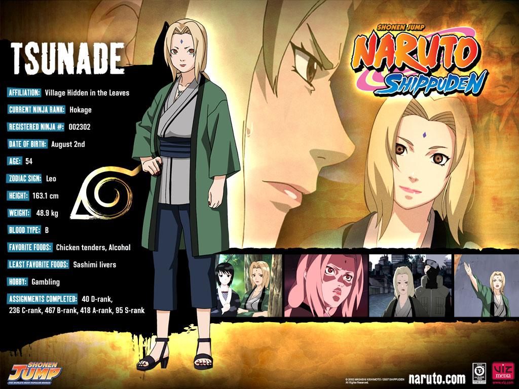 http://3.bp.blogspot.com/_uHJlWrJJ_M4/S6nwG4yQXmI/AAAAAAAAAKA/SvYqlzV91Hg/s1600/Naruto_Shippuden_19_1024x768.jpg