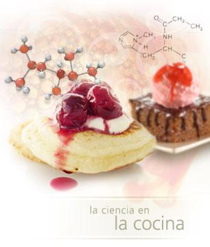 Amaranto hoy amaranto la alegria de un pueblo for Quimicos para cocina molecular