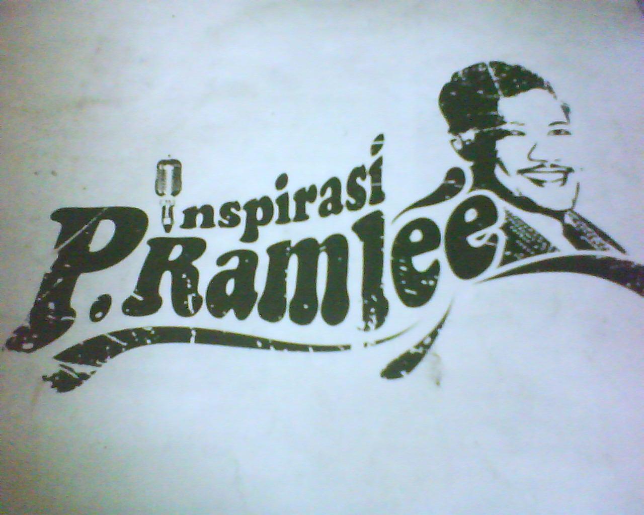 Koleksi Inspirasi P. Ramlee