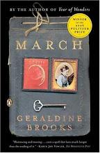Pulitzer Prize Fiction: Reading