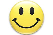 mulakan harimu dengan senyuman:)