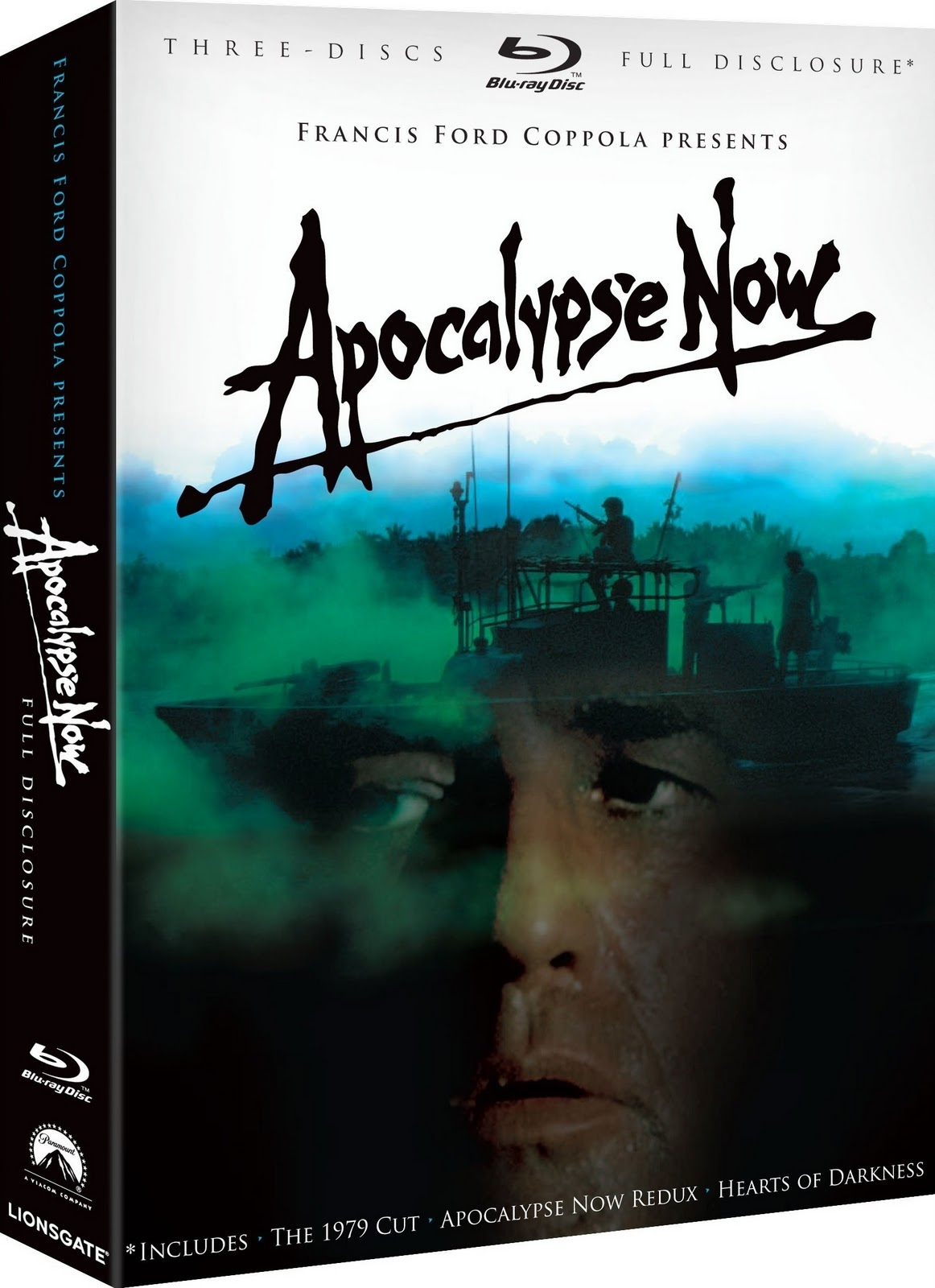 apocalypse now essay reel artsy reel artsy movies in essays