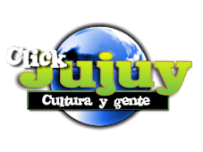 Web cultural de Jujuy