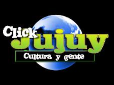 Web cultural de Jujuy