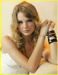 ¡¡¡...Taylor Swift...!!!