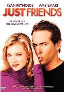 Solo Amigos cine online gratis