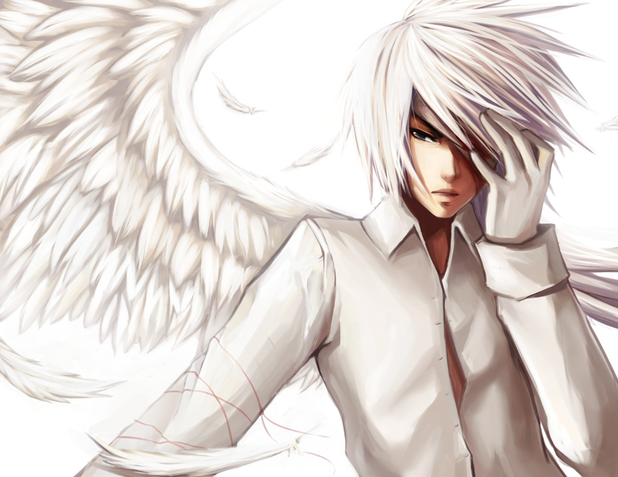 angel warrior,angel wars,angel anime,angel war,angel,angel wings wallpaper,angel wallpaper,angel wallpapersclass=cosplayers