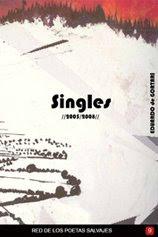 Singles //05/08//