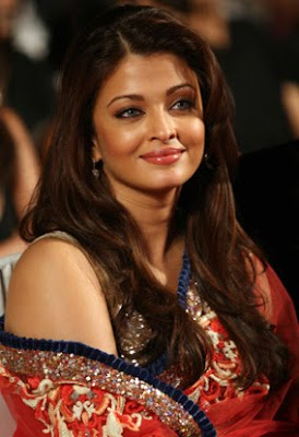 Aishwarya Rai Most Paid Bollywood Actress