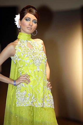 Best and Top Models Of Pakistan