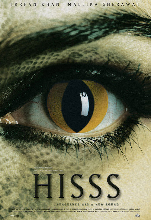 actor free hollywood movie wallpaper. Watch Online Hiss Movie Release Date,Hiss Cast Trailer,Hiss First Look