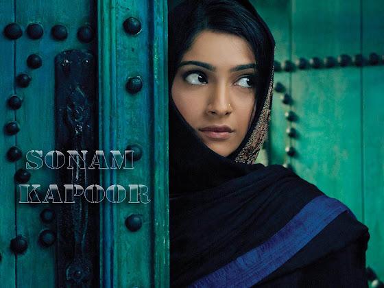 Sonam Kapoor 02 +