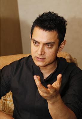 Aamir+Khan+%284%29