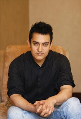 Aamir+Khan+%286%29
