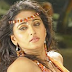 32 Anushka Shetty Most Sexy Pictures - HOT !!!