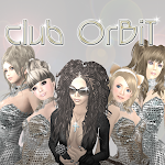 club OrBiT STAFF