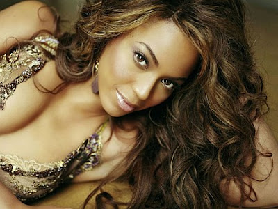Beyonce Knowles Biography, Beyonce Knowles Photo Gallery