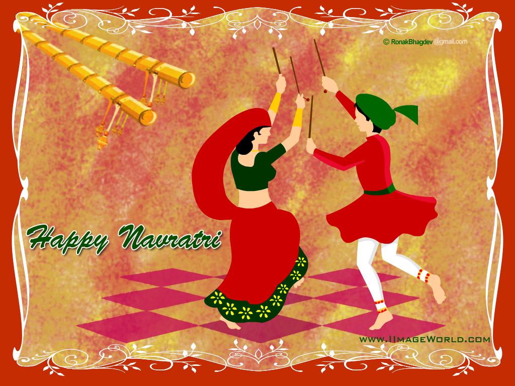 http://3.bp.blogspot.com/_uJCHGvIp3BA/TLSS-IyapPI/AAAAAAAAFdk/x4h2HiwmIM0/s1600/navratri_festival_wallpaper.jpg