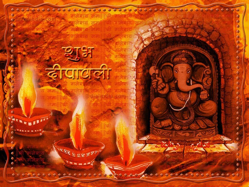 http://3.bp.blogspot.com/_uJCHGvIp3BA/TLUv6DImt1I/AAAAAAAAFes/5gH4CsXMFgw/s1600/diwali_greetings.jpg