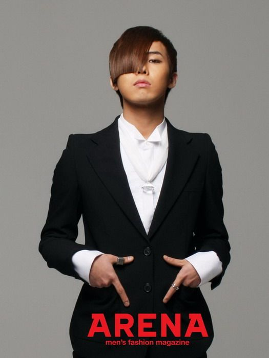 Ahh Ahhhhhgh Blog Tetetuwet G Dragon Hairstyle Pictures