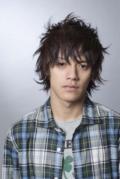 How To Make Asian Hairstyle. 2011 korean hairstyles men.