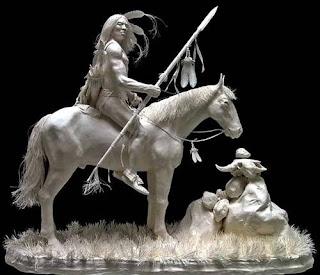 esculturas ellen patty eckman 06