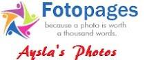 ♥ Ayslanur @ Fotopages ♥